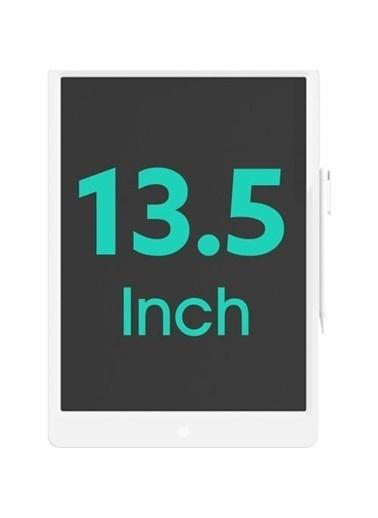 "Xiaomi Xiaomi Mijia 13,5 "" Elektronik Yazı Tableti ve Kalemi Renkli"